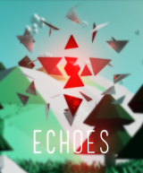 Echoes: Episode One - Diagnosis