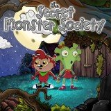 Secret Monster Society, The