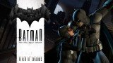 Batman: The Telltale Series - Episode One: Realm of Shadows