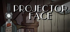 Projector Face Box Cover