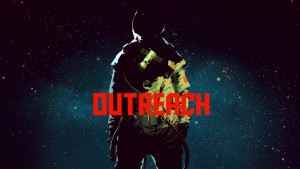 Outreach Box Cover