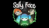 Sally Face: Episode One – Strange Neighbors