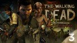 Walking Dead: A New Frontier - Episode Three: Above the Law, The
