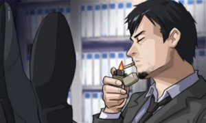 'Chase: Cold Case Investigations - Distant Memories - Screenshot #6