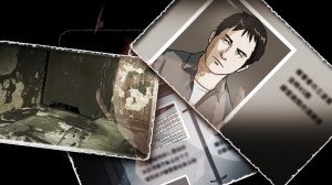 'Chase: Cold Case Investigations - Distant Memories - Screenshot #5