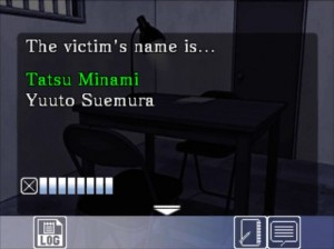 'Chase: Cold Case Investigations - Distant Memories - Screenshot #8