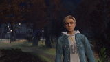 'Nancy Drew: Midnight in Salem - Screenshot #4