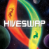 Hiveswap - Game Series