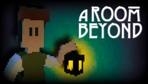A Room Beyond Box Cover
