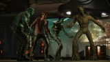 'Marvel's Guardians of the Galaxy: The Telltale Series - Episode One: Tangled Up in Blue - Screenshot #19