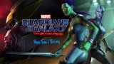 Marvel's Guardians of the Galaxy: The Telltale Series - Episode Three: More than a Feeling