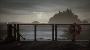 What Remains of Edith Finch Screenshot #1