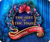 Christmas Stories: The Gift of the Magi
