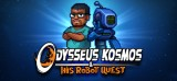 Odysseus Kosmos and his Robot Quest: Episode One