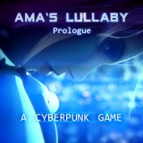 Ama's Lullaby