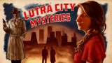 Lutra City Mysteries: Episode 1 - The Delinquent Daughter