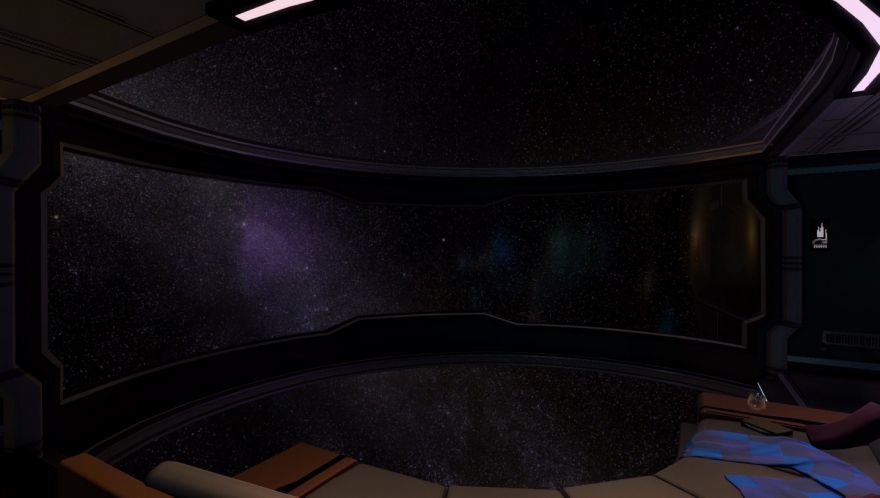 The Station Screenshot 71230