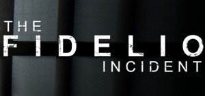 The Fidelio Incident Box Cover