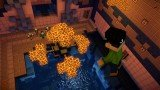 'Minecraft: Story Mode – Season Two: Episode 2 – Giant Consequences - Screenshot #14