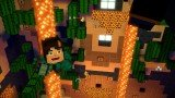 'Minecraft: Story Mode – Season Two: Episode 2 – Giant Consequences - Screenshot #12