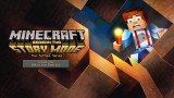 Minecraft: Story Mode – Season Two: Episode 4 – Below the Bedrock