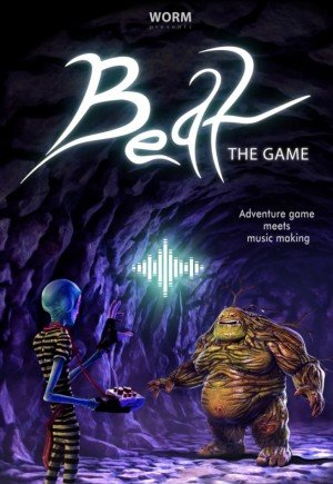 Beat the Game Box Cover