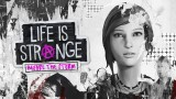 Life Is Strange: Before the Storm – Episode Three: Hell Is Empty