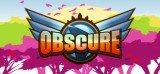 Obscure: Challenge Your Mind