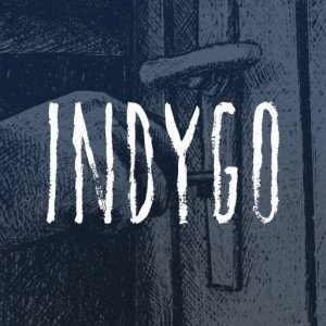 Indygo Box Cover