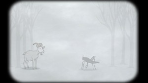 'Rusty Lake Paradise - Screenshot #2