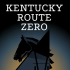 Kentucky Route Zero - Game Series