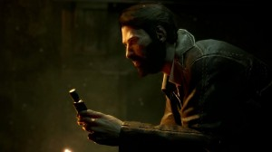 'Call of Cthulhu: The Official Video Game - Screenshot #3