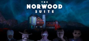The Norwood Suite Box Cover