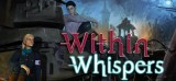 Within Whispers: The Fall