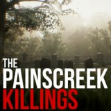 Painscreek Killings, The