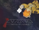 Fall of Lazarus, The