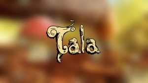 Tala Screenshot #1