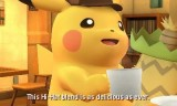 'Detective Pikachu - Screenshot #10