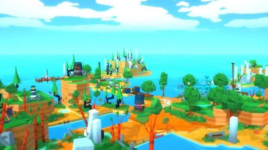 Solo Screenshot