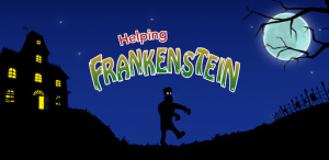 Helping Frankenstein