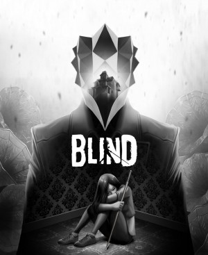 Blind Box Cover