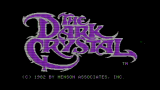 'The Dark Crystal - Screenshot #4