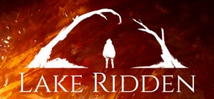 Lake Ridden Box Cover