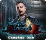 Andersen Accounts: Chapter One, The