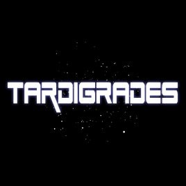 Tardigrades Box Cover