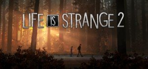 Life Is Strange 2: Episode 1 – Roads