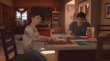 'Life Is Strange 2: Episode 2 – Rules - Screenshot #12