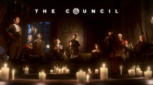 The Council: Episode 4 – Burning Bridges
