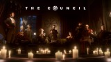 The Council (Series)