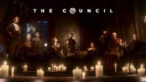 The Council: Episode 5 – Checkmate